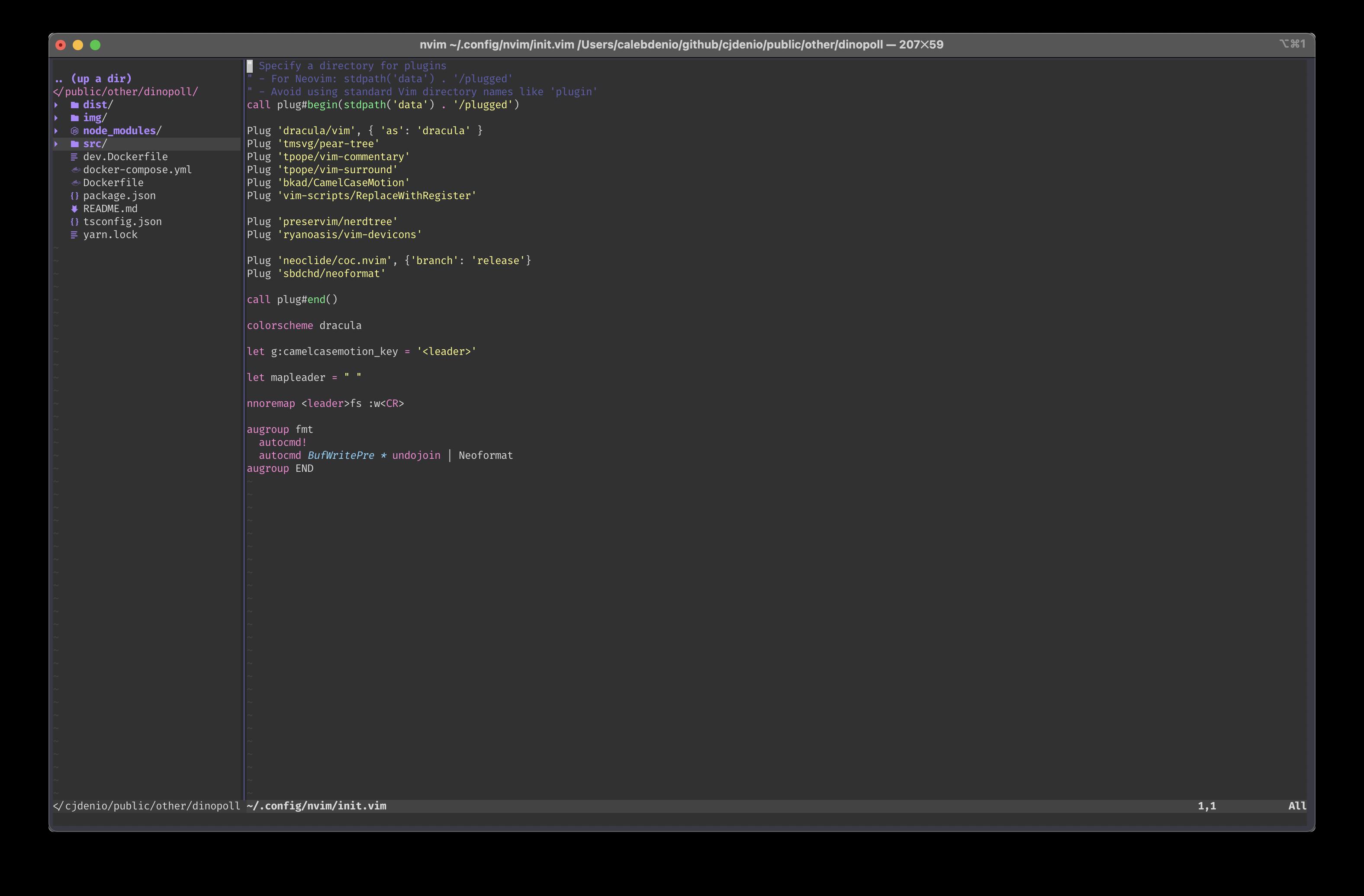 https://cloud-qctdjgjxw-hack-club-bot.vercel.app/0screen_shot_2021-04-10_at_1.11.42_pm.png